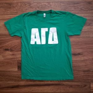 Alpha Gams T-Shirt